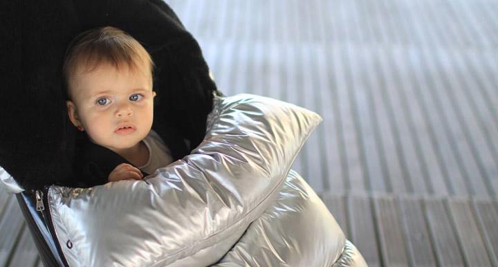 About 7AM Enfant