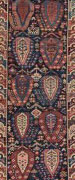 ABC Carpet & Home Annual Antique Rug Sale