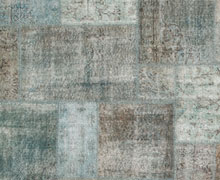 ABC Carpet & Home Annual Patchwork Rug Sale