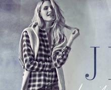 AG Jeans Online Sample Sale @ Ruelala.com