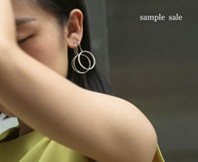 ANTHOM Sample Sale