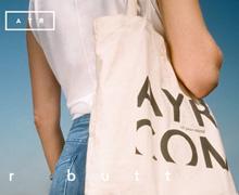 AYR Summer Archive Sale