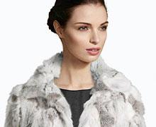 Adrienne Landau Holiday Sample Sale
