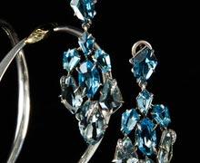 Alexis Bittar Fine Jewelry Online Sample Sale @ Gilt