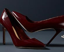 Fashion-Forward Shoes Feat. B Brian Atwood Online Sample Sale @ Gilt