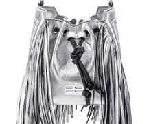 BADURA Handbags Sample Sale