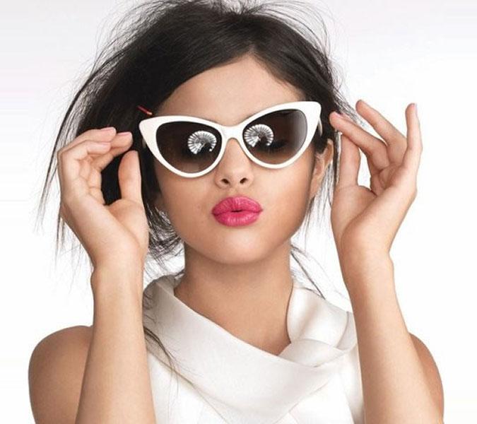 B.BASE Sunglasses: $5 each, $8 for 2, $11 for 3