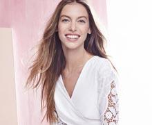 Before the I Dos: Bachelorette & Shower Dresses Online Sample Sale @ Ruelala.com