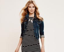 Bailey44 Online Sample Sale @ Gilt