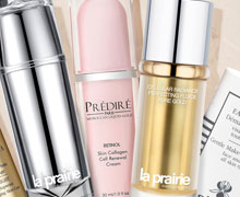 Beauty Essentials Online Sample Sale @ Gilt