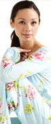 BedHead Pajamas Sample Sale