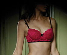 Bendon Lingerie Sample Sale