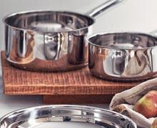 BergHOFF Cookware Online Sample Sale @ Ruelala.com