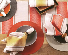 Bodrum Linens Holiday 2018 Sample Sale