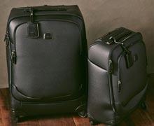 Bric''s Luggage Online Sample Sale @ Ruelala.com