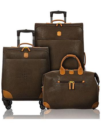 47975d84bae6 Luggage » New York Bargains