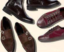 Brioni Footwear Online Sample Sale @ Gilt