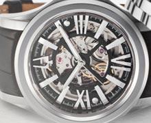 Bulova & Bulova Accutron Watches Online Sample Sale @ Ruelala.com