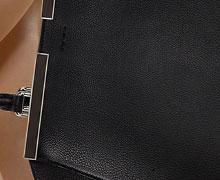Celine, Proenza Schouler, & More Luxury Designer Handbag Sale