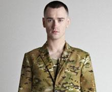 Cadet Sample/Overstock Sale