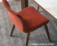 Calligaris Warehouse Clearance Sale