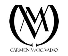 Carmen Marc Valvo Annual Sample Sale