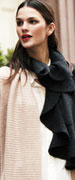 Cashmere Must-Haves at 12PM