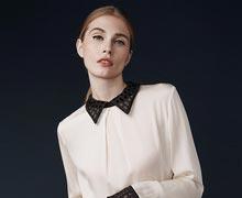 Catherine Malandrino Online Sample Sale @ Gilt