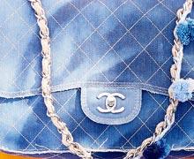 Chanel & More: Picks by Linda''s Stuff Online Sample Sale @ Ruelala.com