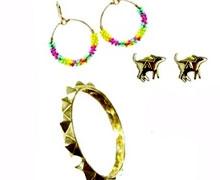 Chibi Jewels Sample Sale