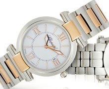 Vintage Watches Feat. Chopard Online Sample Sale @ Gilt