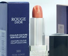Christian Dior Beauty Online Sample Sale @ Ruelala.com