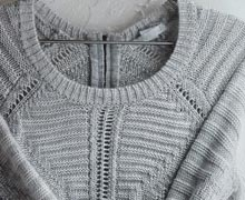 Chunky Knits for Fall: As Seen on the Runway Online Sample Sale @ Ruelala.com