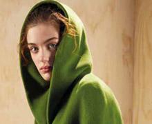 Cinzia Rocca End of Season Inventory Sale
