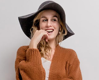 Clever Alice Winter Multi Brand Sample and Over Stock Sale