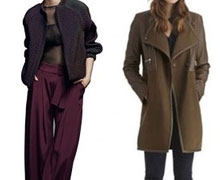 Clothingline Multi-Brand Sample Sale