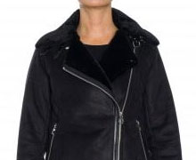 Coats Direct Sample Sale