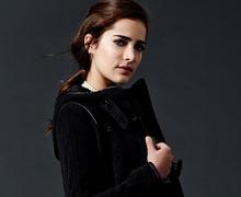 Cole Haan Outerwear Online Sample Sale @ Gilt