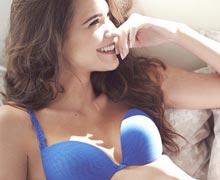 Cosabella Intimates Online Sample Sale @ Ruelala.com