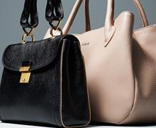 Covetable Designer Handbags Online Sample Sale @ Gilt