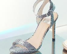 DV by Dolce Vita, Enzo Angiolini, & More Shoe Musts Online Sample Sale @ Ruelala.com