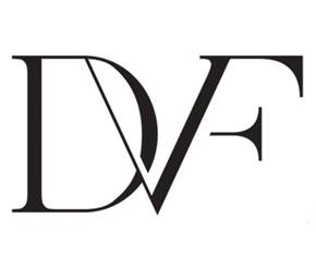 Diane von Furstenberg Sample Sale Review 6/7
