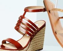 Diane von Furstenberg Shoes Online Sample Sale @ Gilt