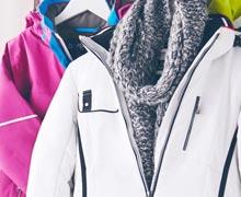 Dare 2b & More Outerwear Online Sample Sale @ Ruelala.com