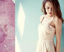 Daytime Dresses for Last-Minute Plans Online Sample Sale @ Ruelala.com