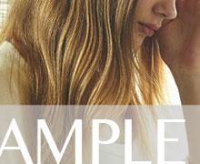 DemyLee Sample Sale