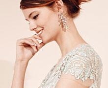 Designer Eveningwear Online Sample Sale @ Gilt
