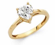 Diamonds & Dials Sample Sale