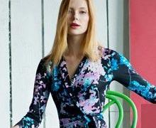 Diane von Furstenberg & More: Our Best Prices Yet Online Sample Sale @ Ruelala.com