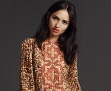 Dolce & Gabbana Apparel & Accessories Online Sample Sale @ Gilt